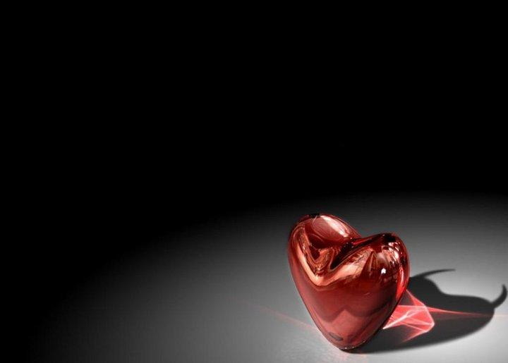 Tentang Sebuah Hati Jejaksatria